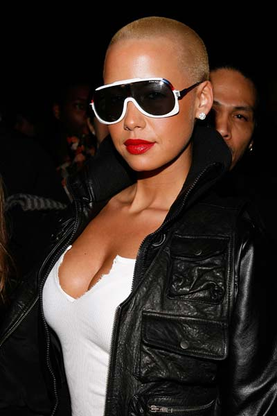 amber-rose-picture-02