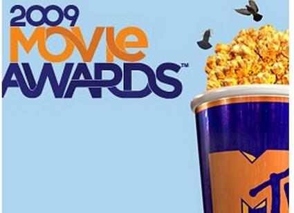 mtv-movie-awards-poster1