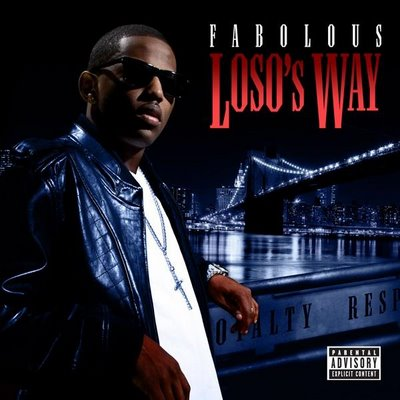 Fabolous - Losos Way