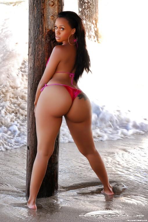Cubana Lust 6