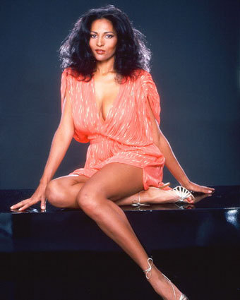 ee47e-259420_Pam_Grier_Posters