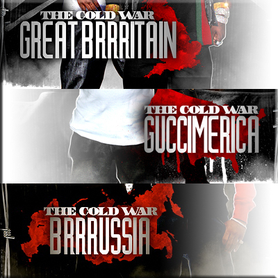 Gucci-Mane-Cold-War-Series