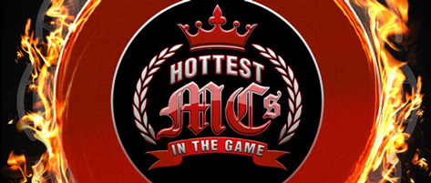 mtv-hottest-mcs