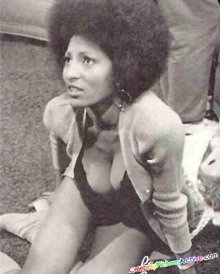 PamGrier6