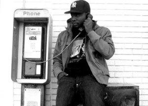 wale phone