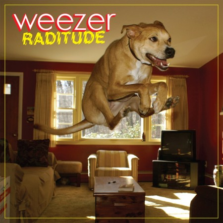 weezer-raditude-450x450
