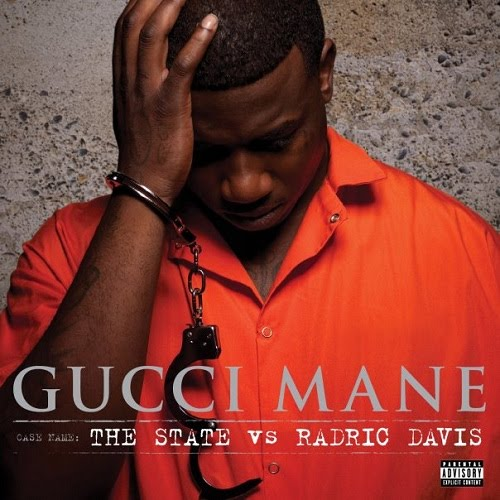 Gucci Mane - The_state_vs_radric_davis_cover